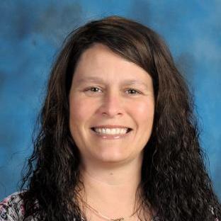 Annette Perry's Profile Photo