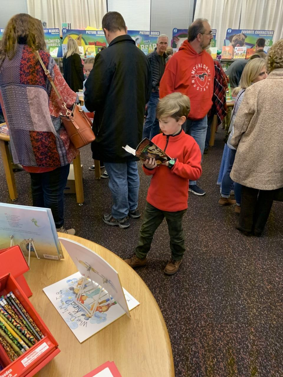 book fair image 5