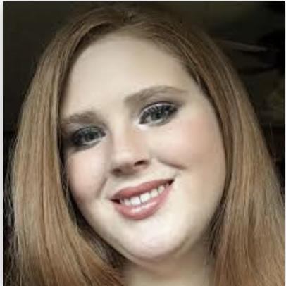 Leslie Owle's Profile Photo