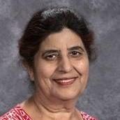 Mrs. Singh's Profile Photo