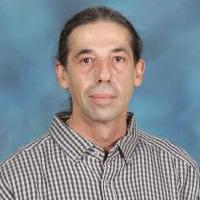 Andrew Keeble's Profile Photo