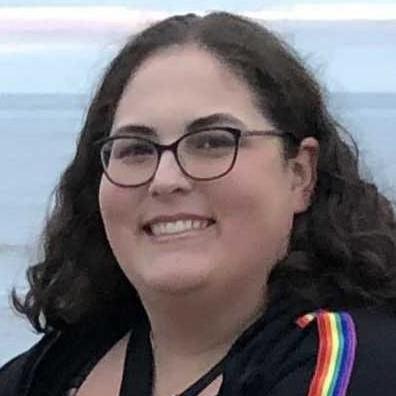 Taryn Temple's Profile Photo