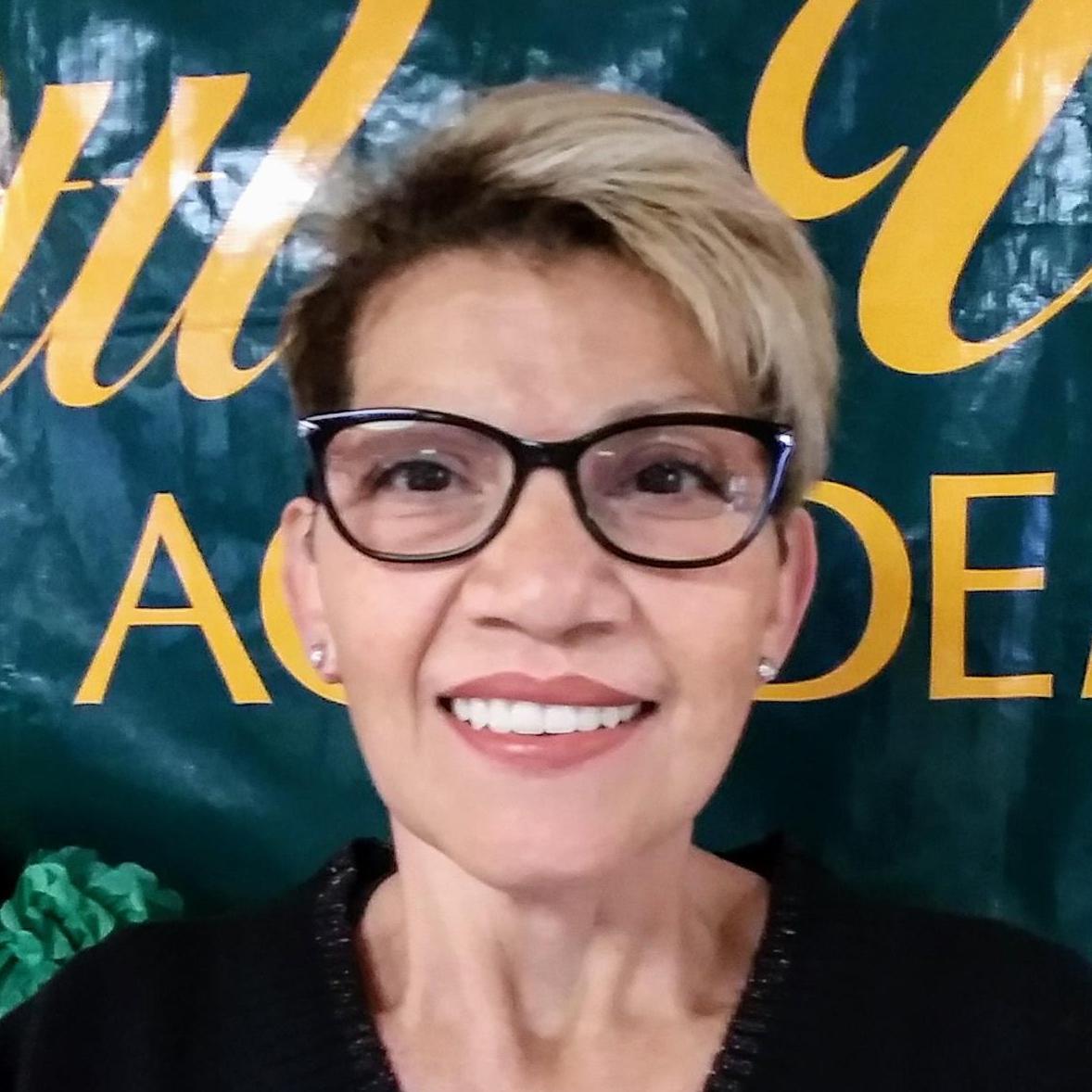 Lillian Rivera's Profile Photo