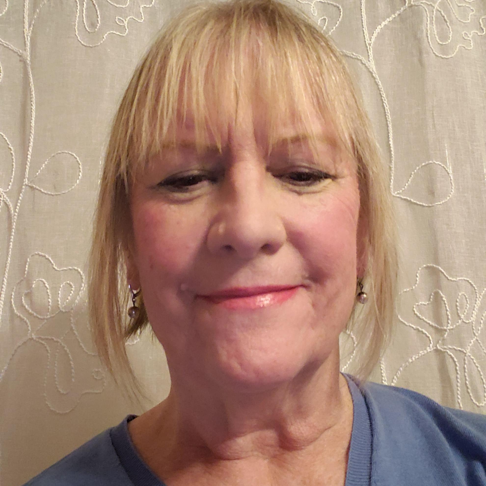 Bonnie Arbuthnot's Profile Photo