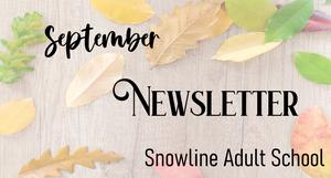 September newsletter.png