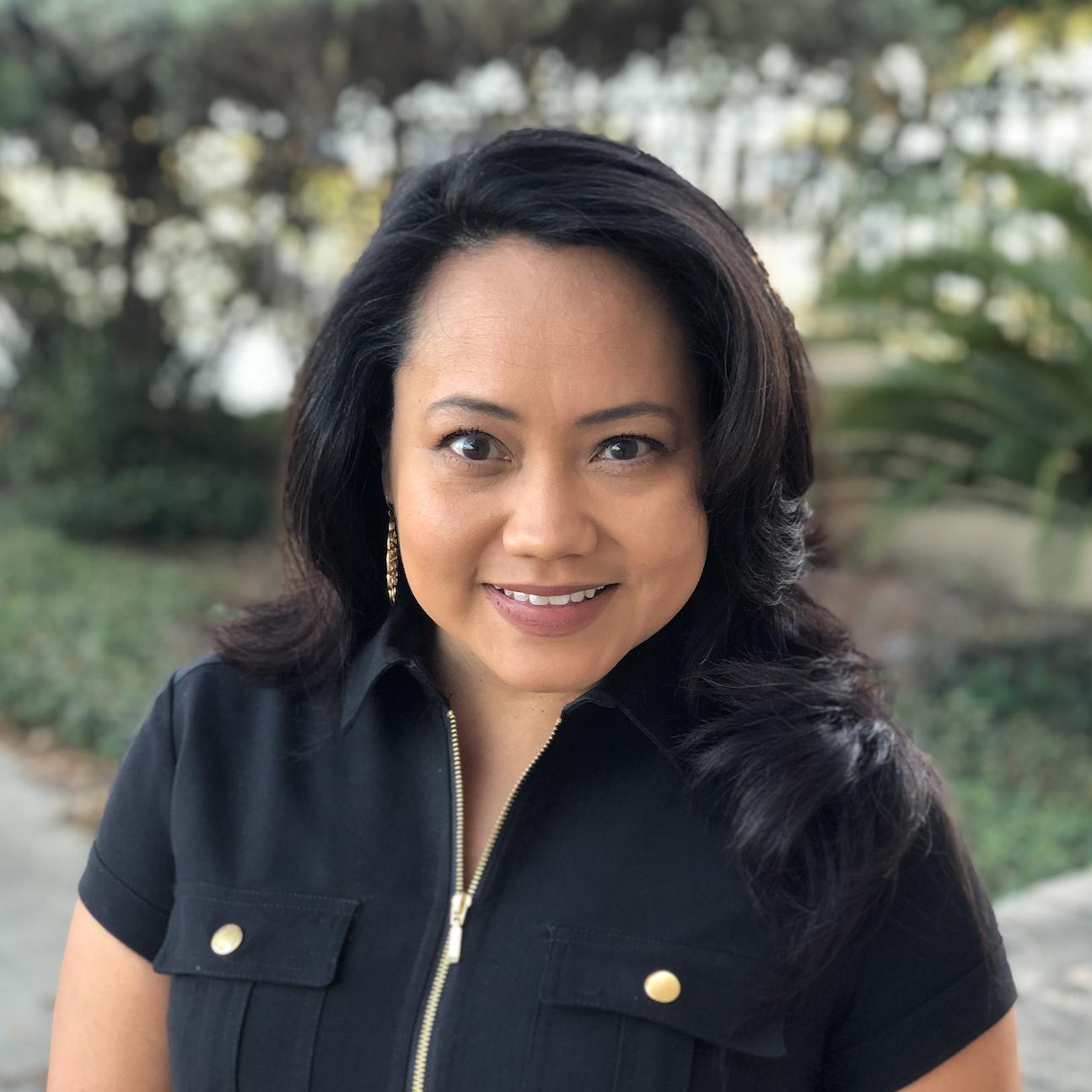 Jennifer Martinez's Profile Photo