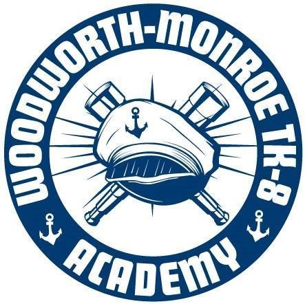 Woodworth Monroe