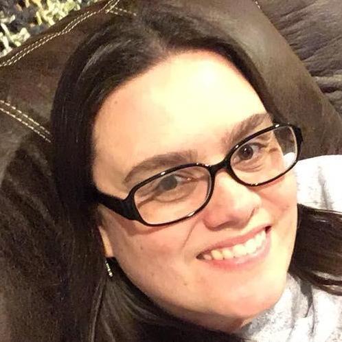 Julie Timm's Profile Photo