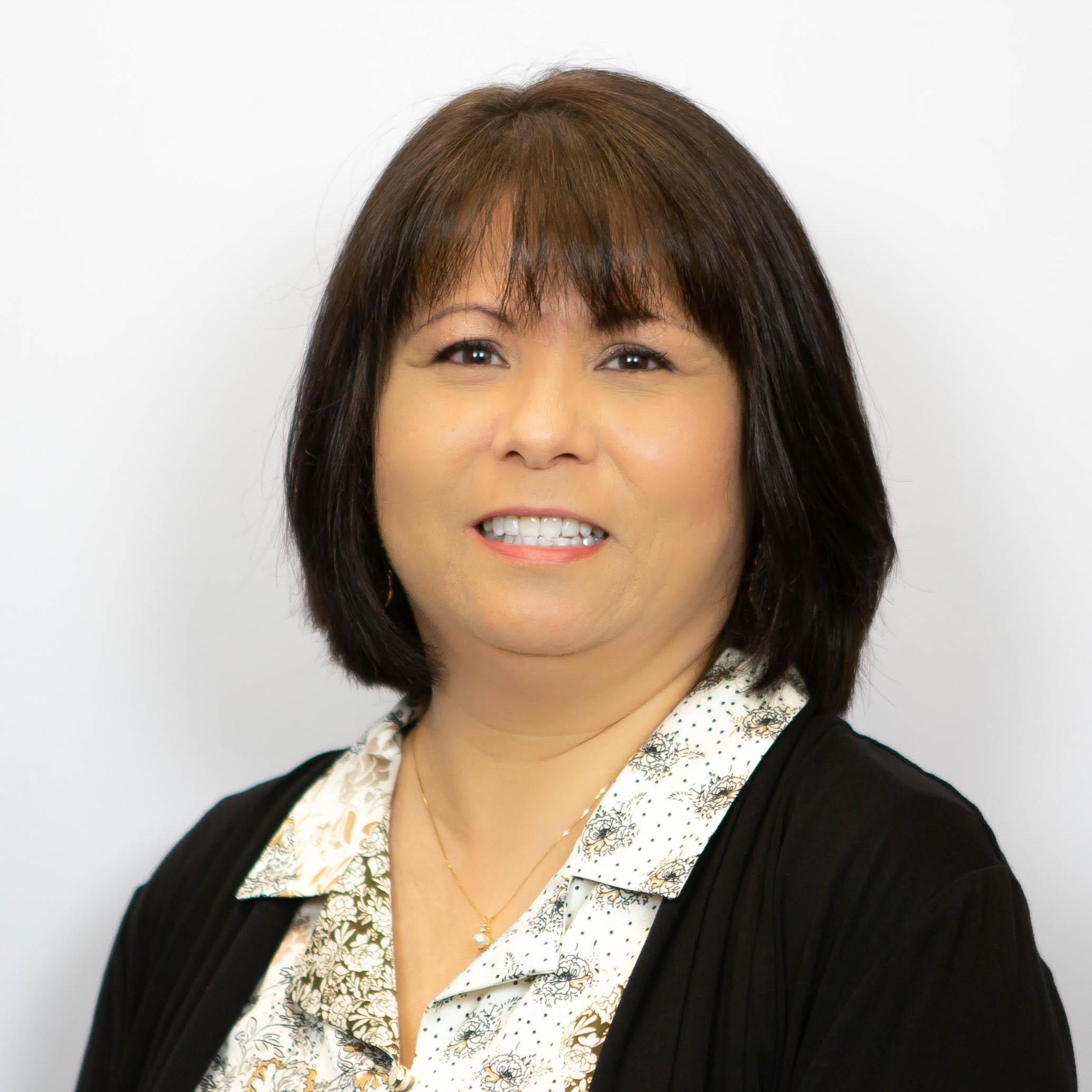 Sylvia Bernal's Profile Photo