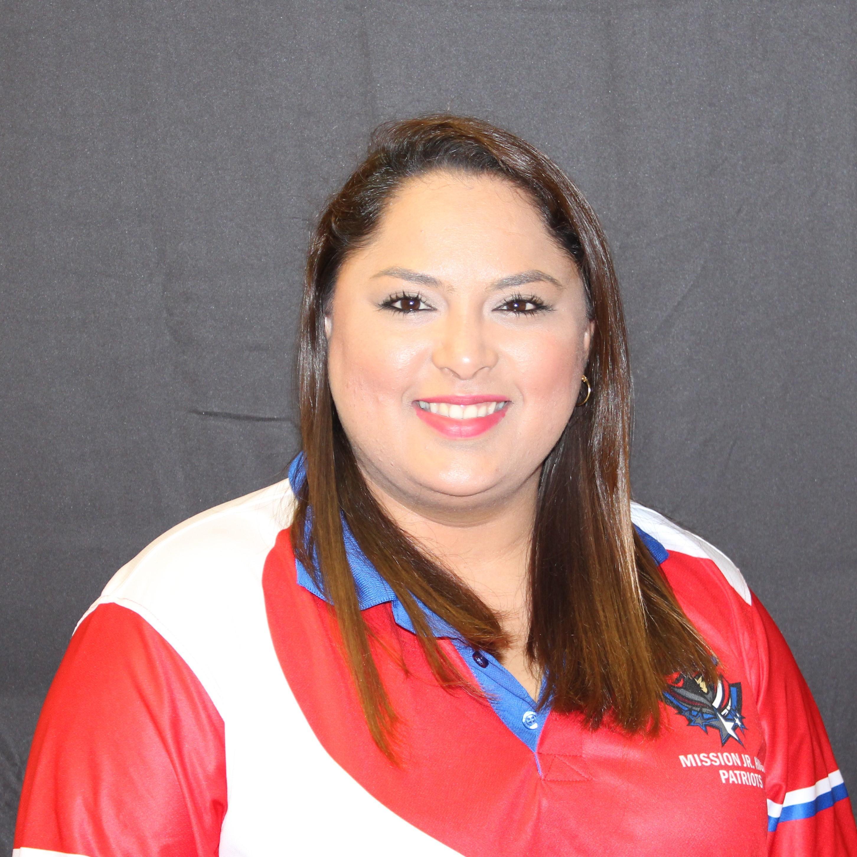 Jacqueline Perez's Profile Photo