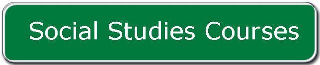 Social Studies Courses