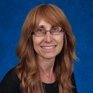 Miriam Gartenberg's Profile Photo