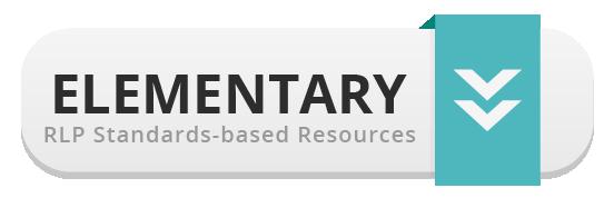 Elementary Resource Button