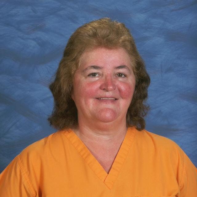 Debbie Knight's Profile Photo