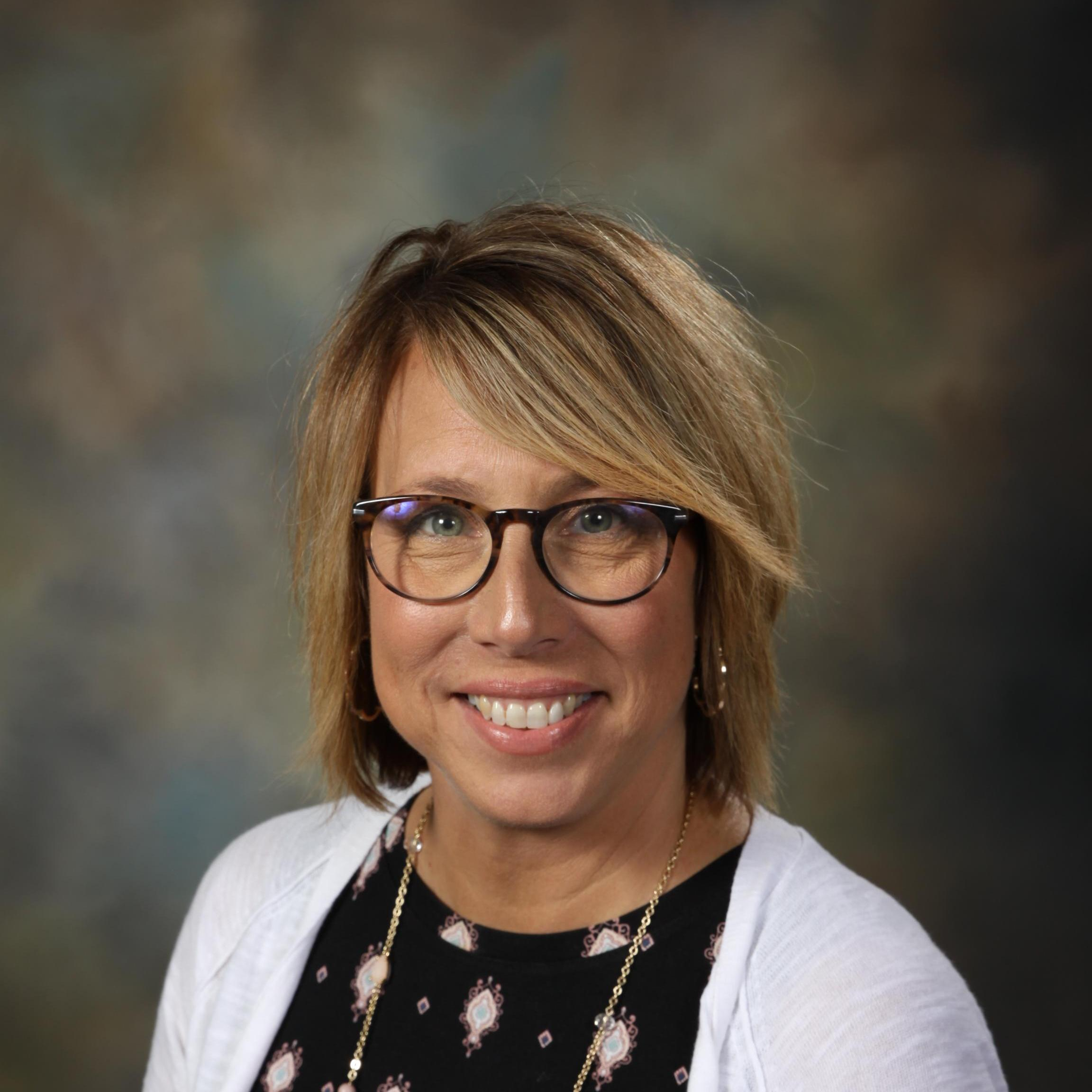 Chrissy Pettus's Profile Photo