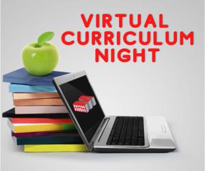 2020 Virtual Curriculum Night FB.png