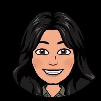 Irene Trujillo's Profile Photo