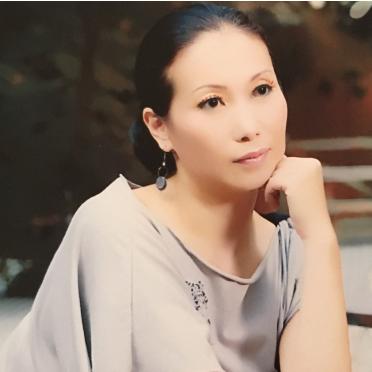 Linda Wu's Profile Photo