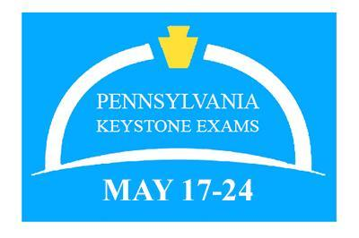 Pennsylvania Keystone Exams