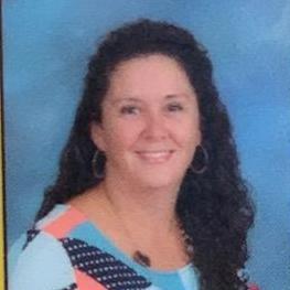 Paula Anderson's Profile Photo