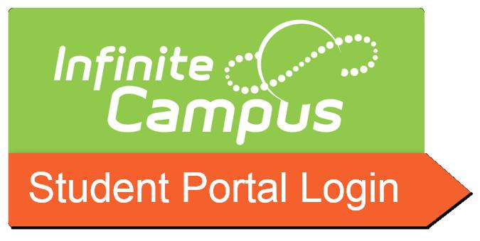 Infinite Campus Student Portal Link