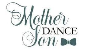 Mother Son Dance.jpg