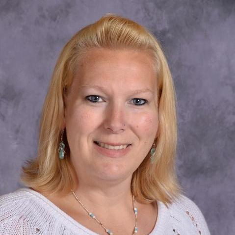 Jill Deverage's Profile Photo