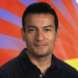 Josue Monreal's Profile Photo