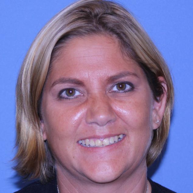 Kristi Mills's Profile Photo