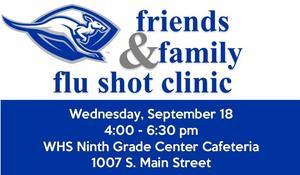 Friend and Family Flu Shot Clinics 2019.jpg