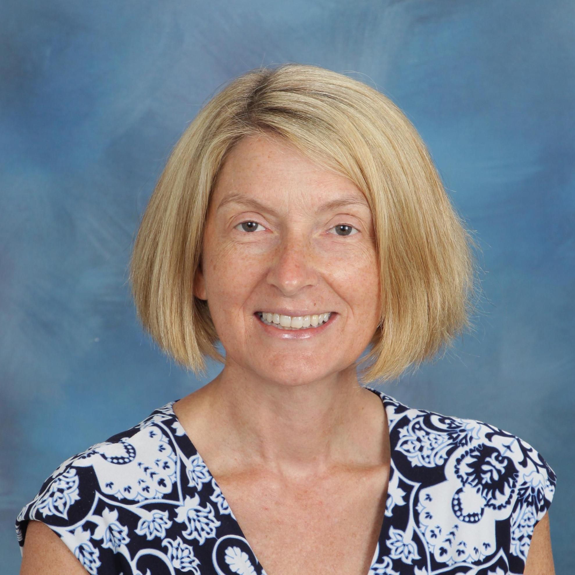Robin Hollis's Profile Photo