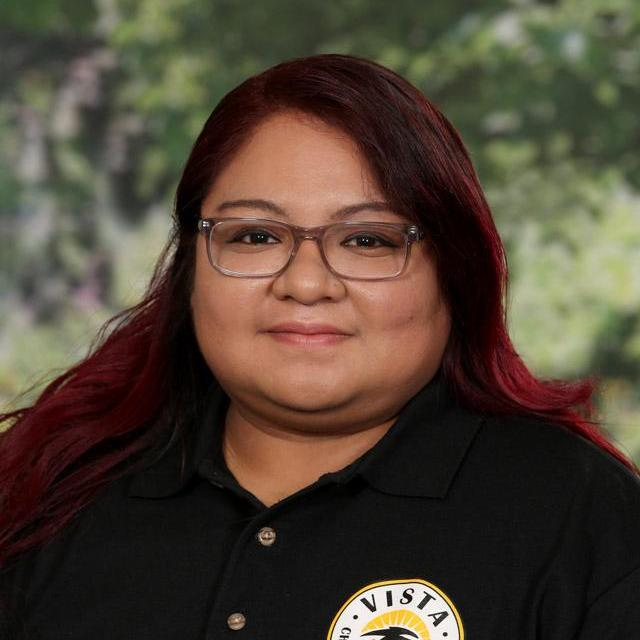 Irma Transito Valdez's Profile Photo