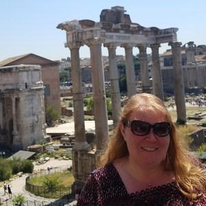 Heather Partsch's Profile Photo