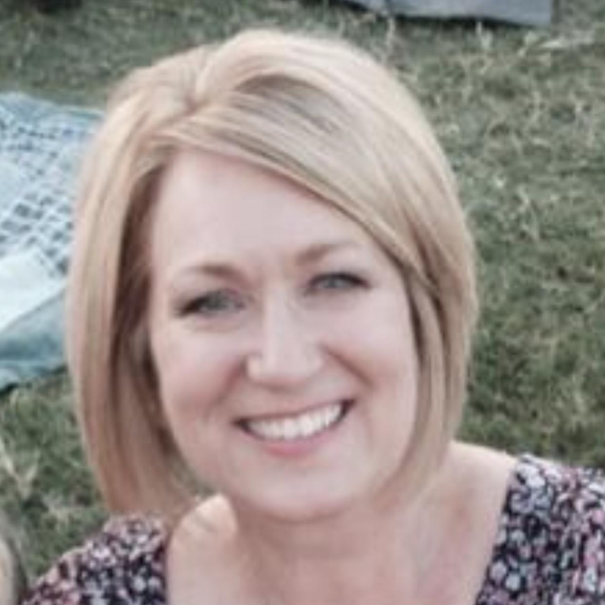 Brenda Coleman's Profile Photo