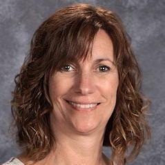 Stephanie Phinney's Profile Photo