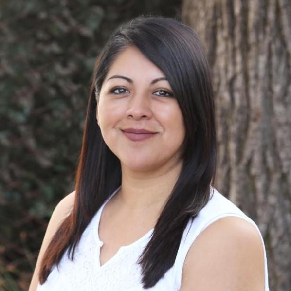 Mayra Martin's Profile Photo