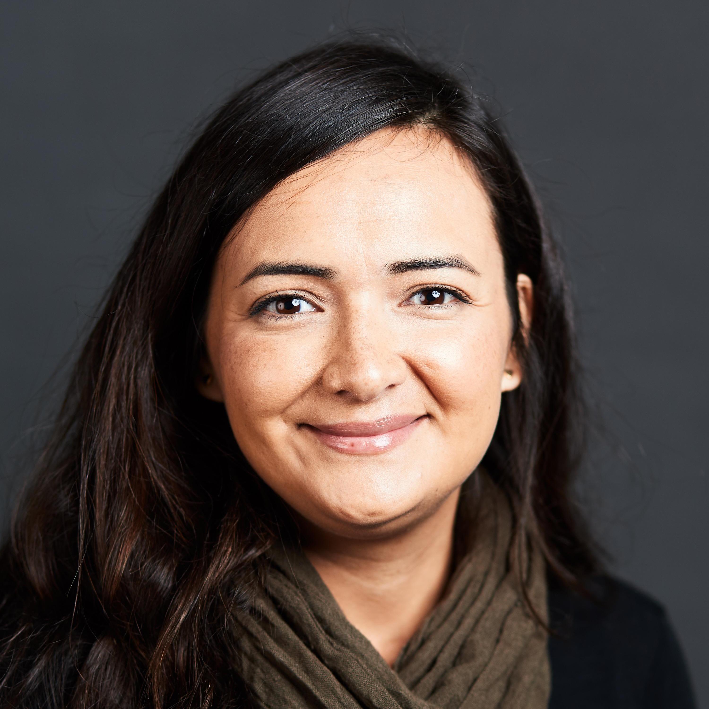 Jeanette Juarez's Profile Photo