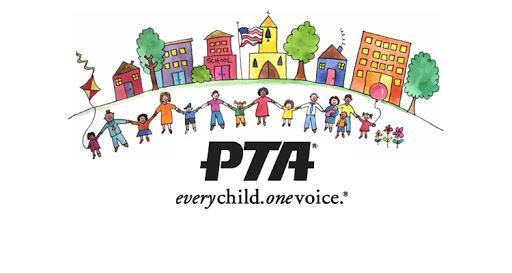 PTA General Meeting Featured Photo