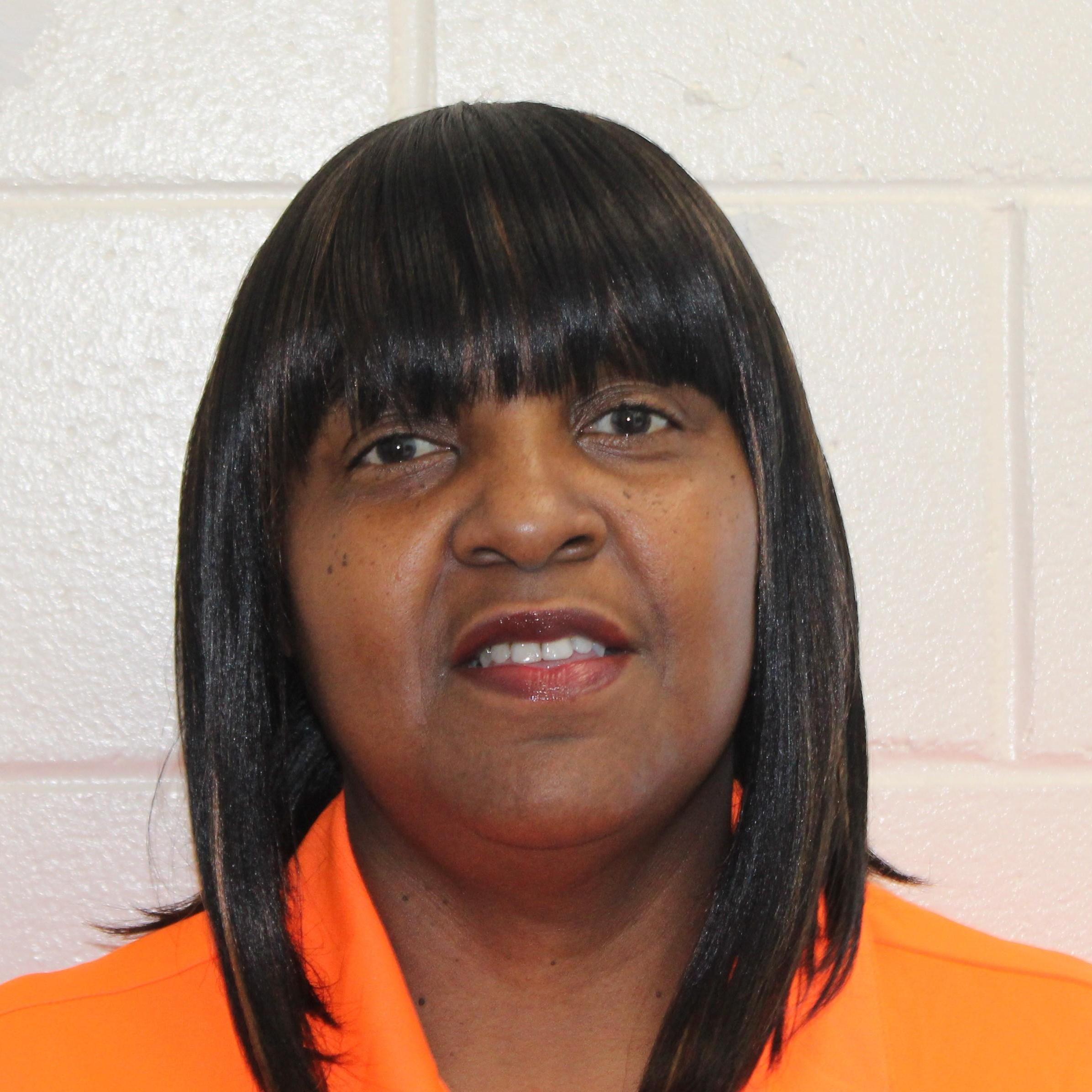 Phyllis Williams's Profile Photo