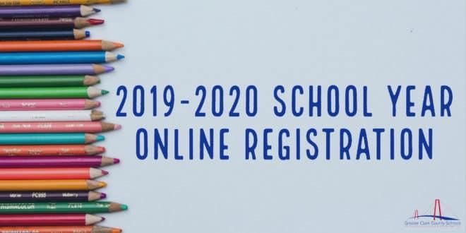 OMS/OHS Online Registration Featured Photo