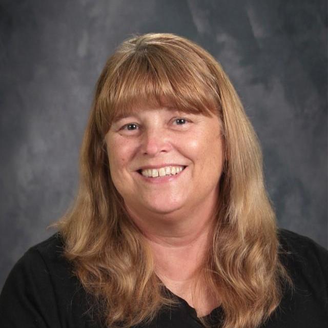 Elizabeth Lane's Profile Photo