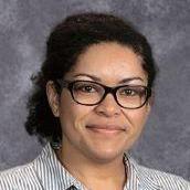 Selah Bautista's Profile Photo