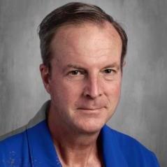 Michael Lefner's Profile Photo