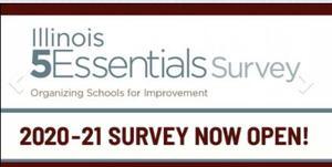 5Essentials Survey