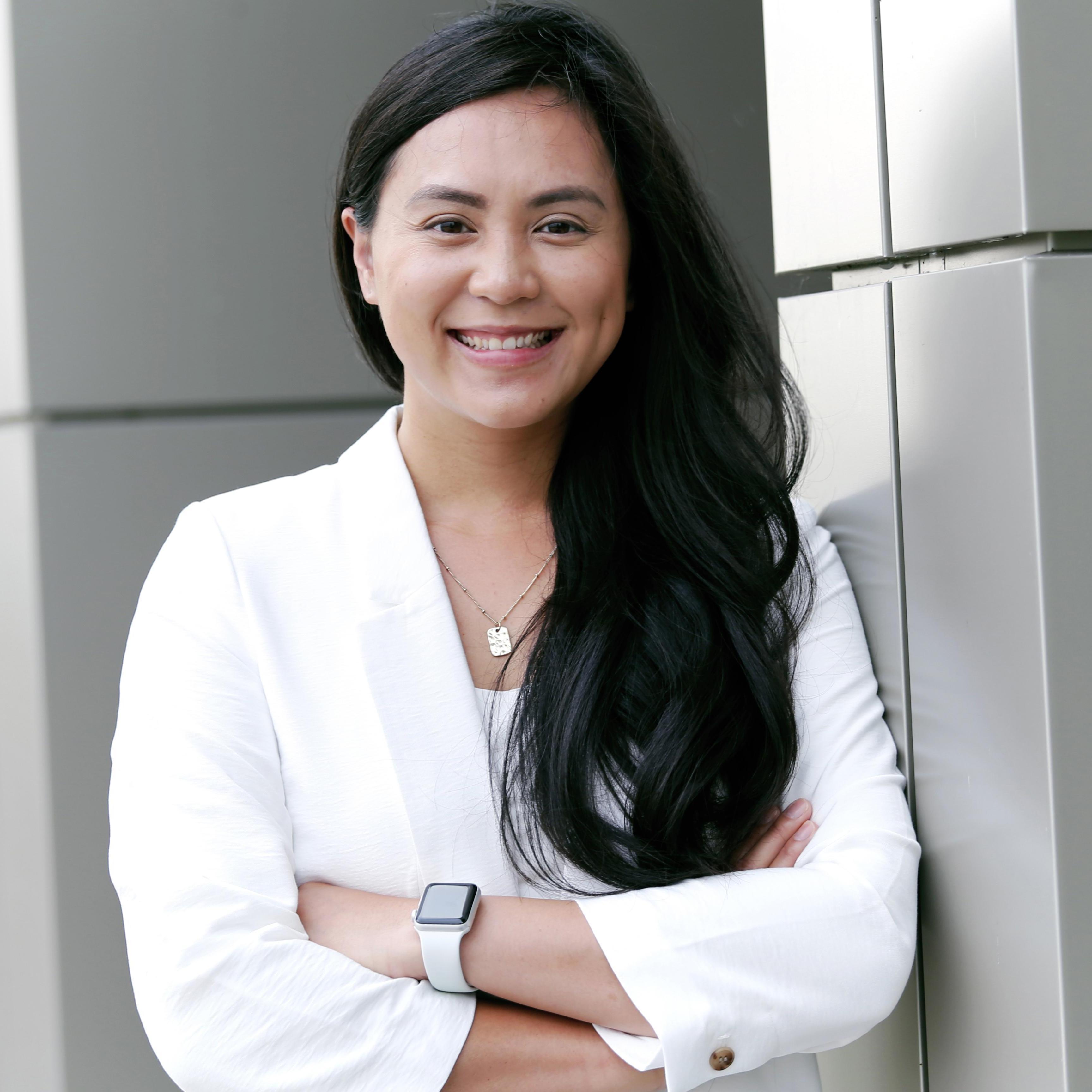 Kabao Vang's Profile Photo