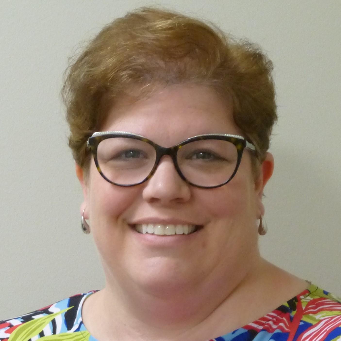 Paula Rudy's Profile Photo