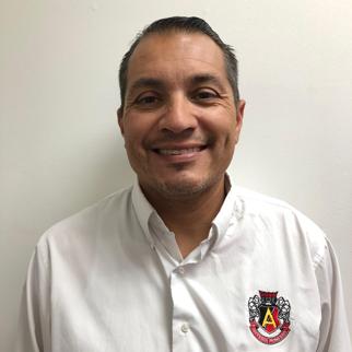 Manuel Cruz's Profile Photo