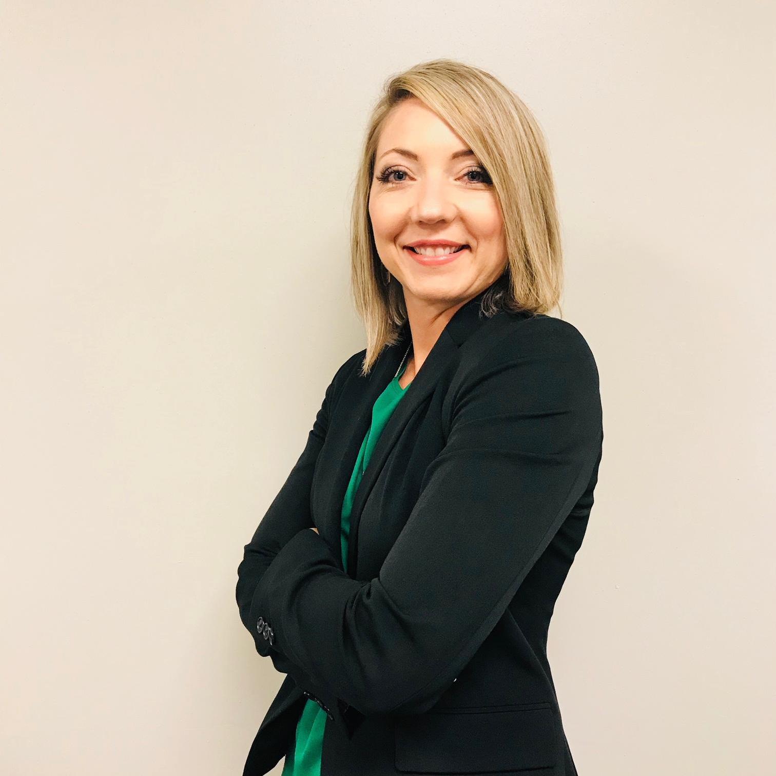 Kim Riepe's Profile Photo