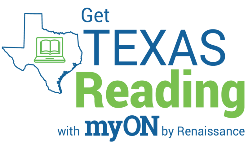 Free myOn Reading Access through July 31 Thumbnail Image