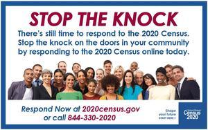 DRCC 07_23_19_ Stop the Knock 1080p.jpg